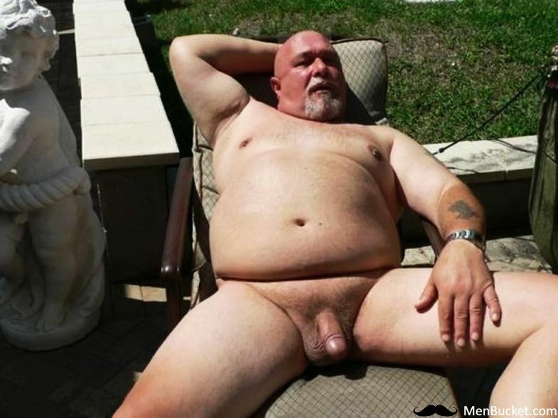 Порно толстых мужиков смотреть бесплатно