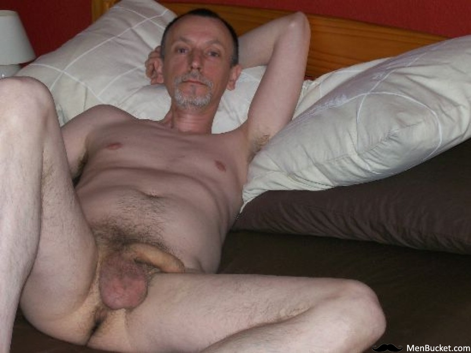 mature gay hookups ma