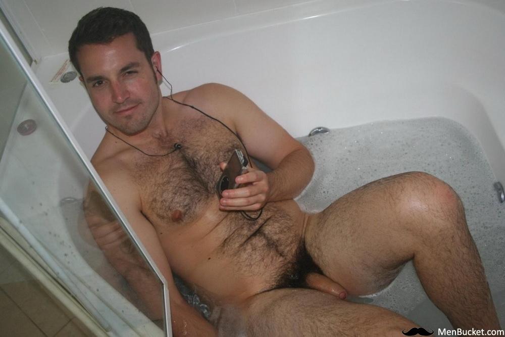 Откровенные фото геев