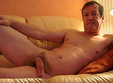 mature nude men Amateur