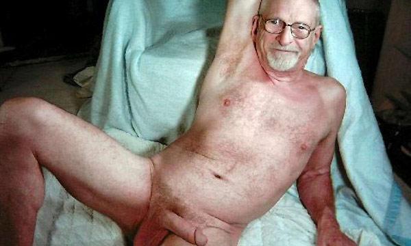 Cheney dick speech