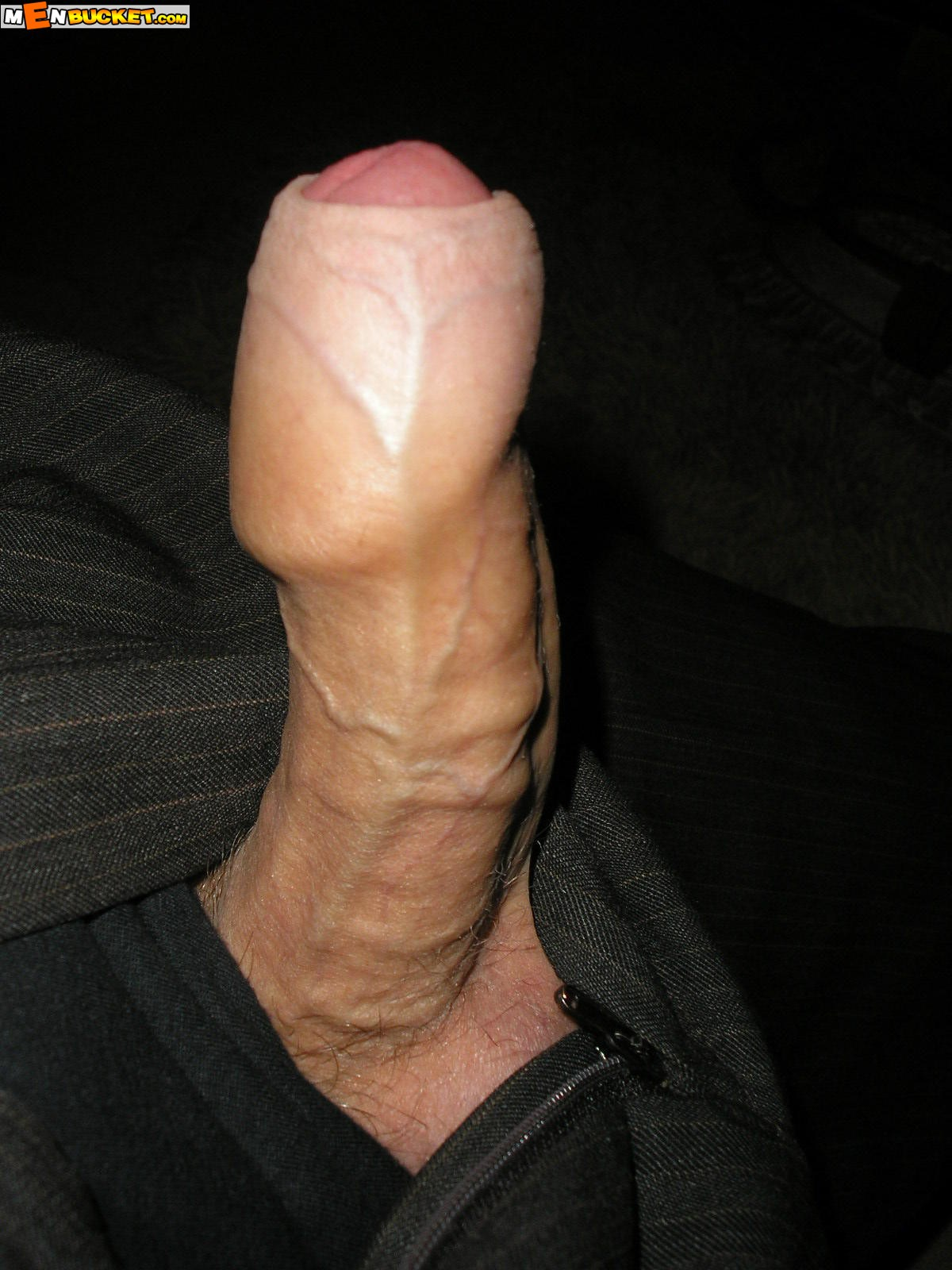 from Misael gay mature only