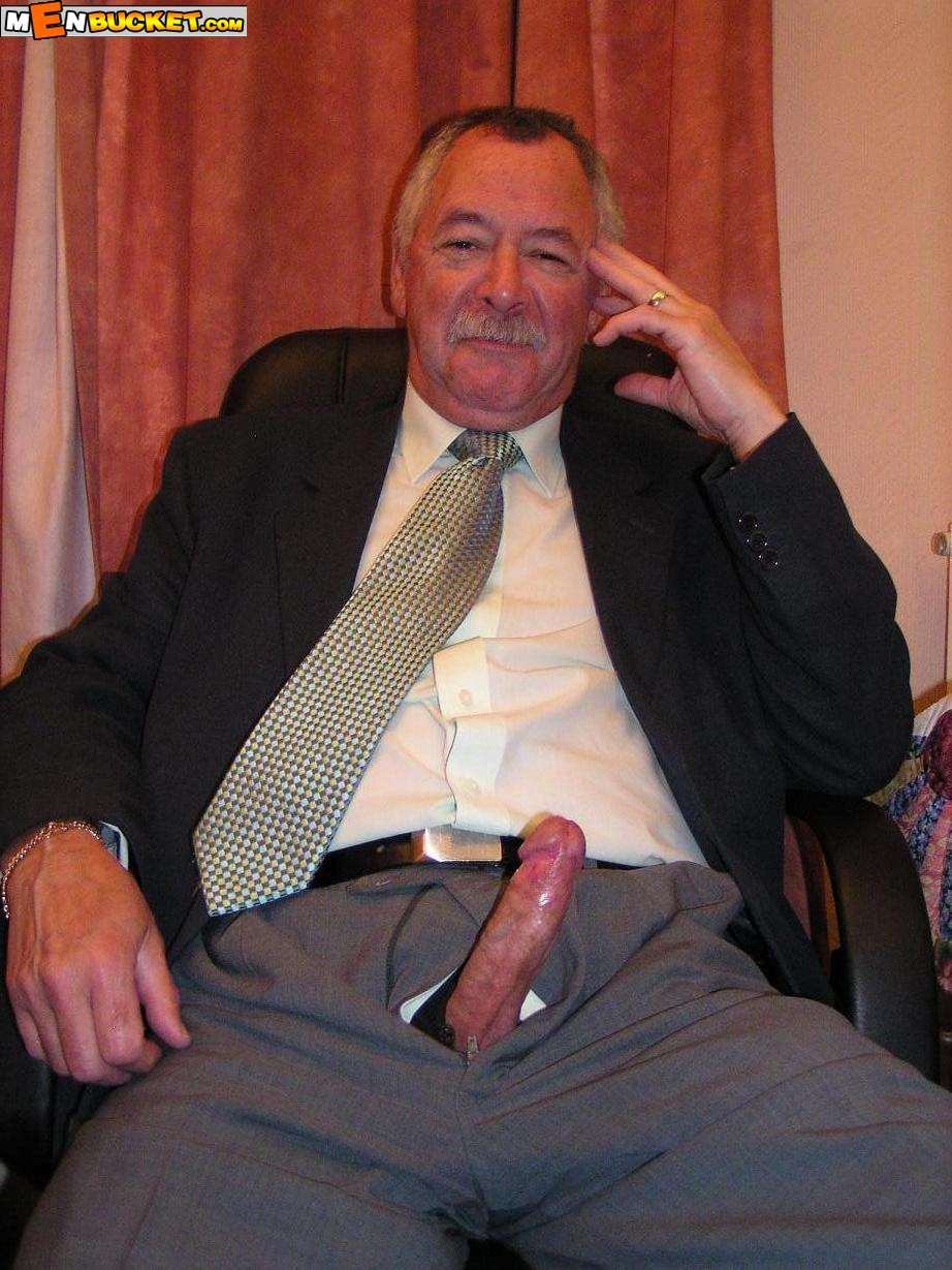 Поверишь прошло голые мужчины за 50 лет эта